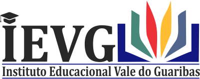 IEVG – Instituto Educacional Vale do Guaribas -